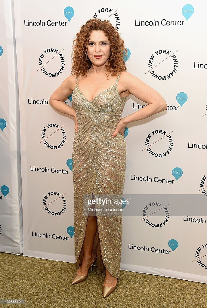 Sinatra Voice for A Century Event - Arrivals