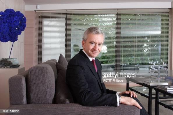 bernard arnault pictures getty images. Black Bedroom Furniture Sets. Home Design Ideas