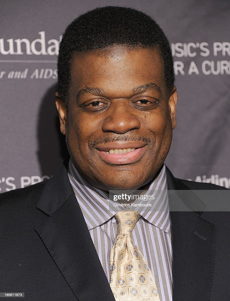 T.J. Martell Foundation's 38th Annual Honors Gala - Arrivals : News Photo