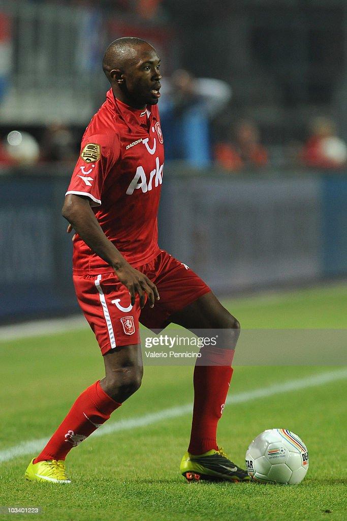 Fc Twente v SC Heerenveen - Eredivisie