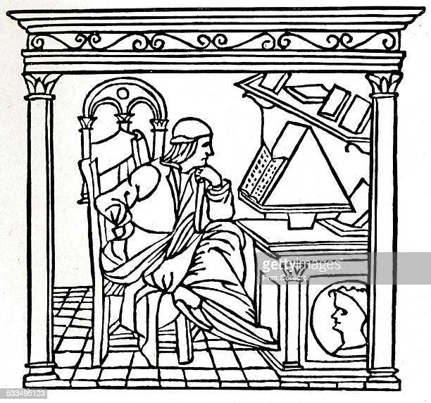 Bernardo Bellincioni Italian poet 1493 Bernardo Bellincioni was an Italian poet who began his career in the court of Lorenzo the Magnificent in...