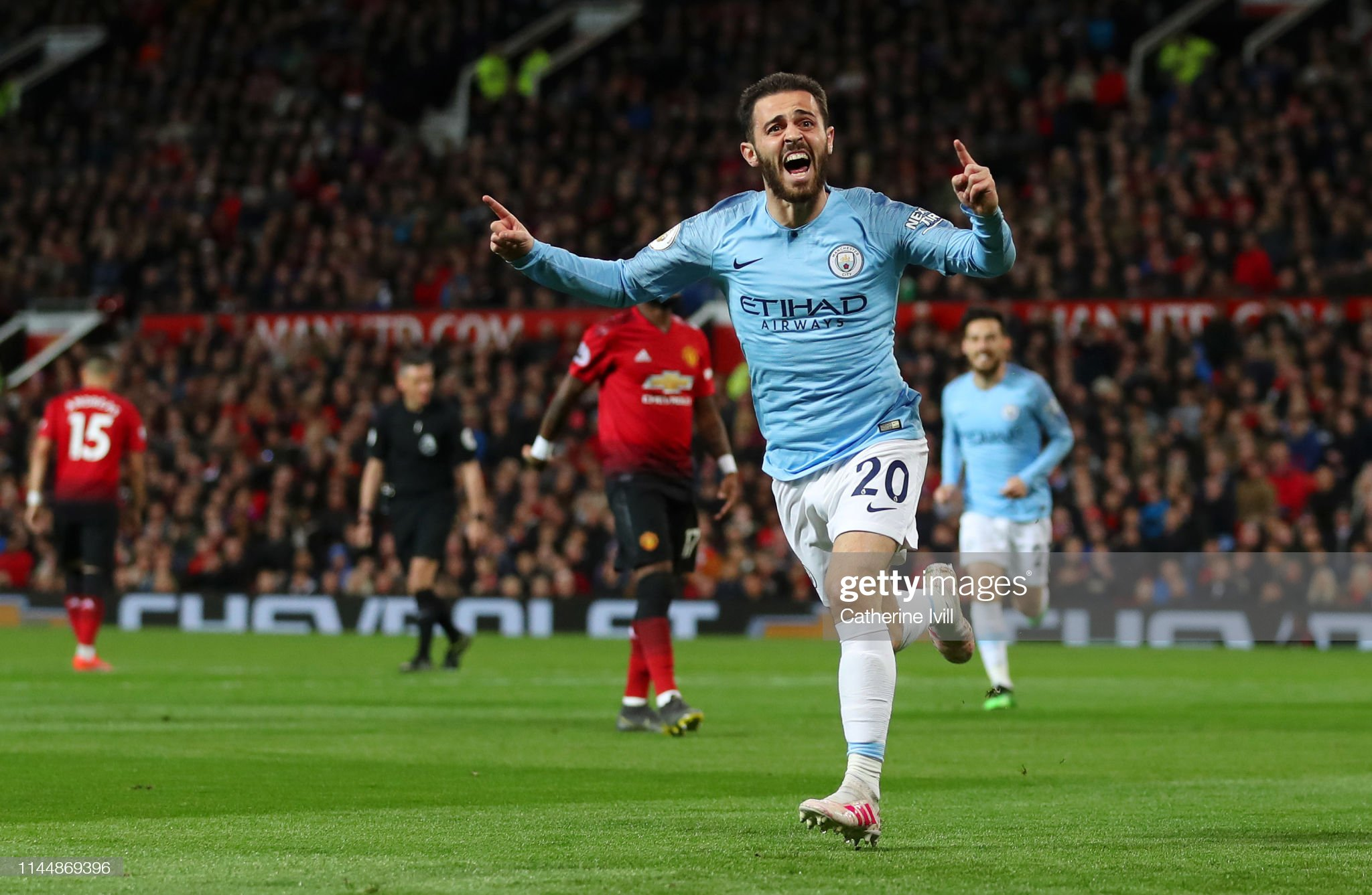 https://media.gettyimages.com/photos/bernardo-silva-of-manchester-city-celebrates-after-scoring-his-teams-picture-id1144869396?s=2048x2048