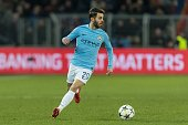 basel switzerland bernardo silva manchester city