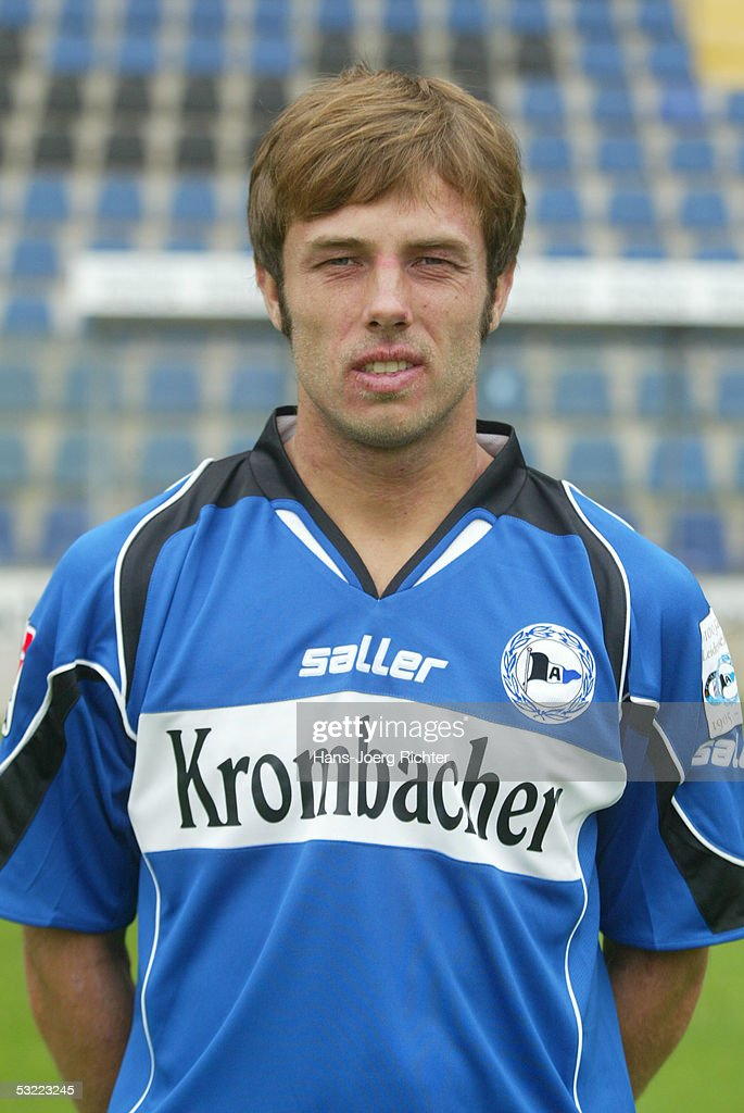 Bernd Korzynietz