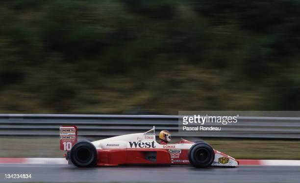 249点のカーレーサー ベルント・シュナイダーのストックフォト - Getty ...