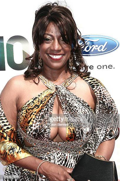 Bernnadette Stanis Stock Photos And Pictures Getty Images