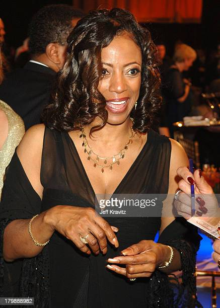 bernnadette stanis stock photos and pictures