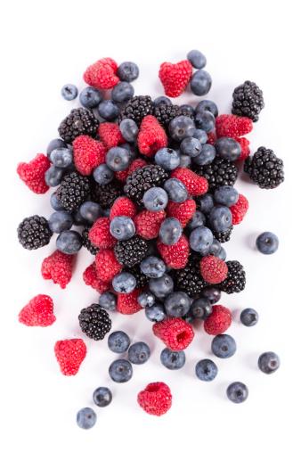 berries 157738170
