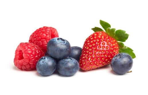 berries 163311559