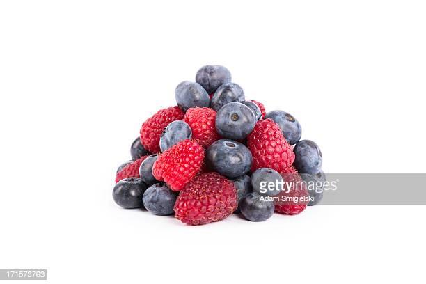 beeren - adam berry stock-fotos und bilder
