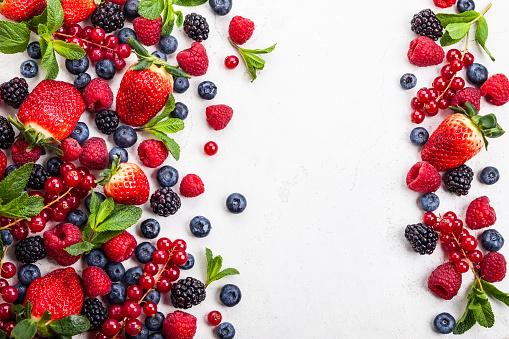 berry 687152322