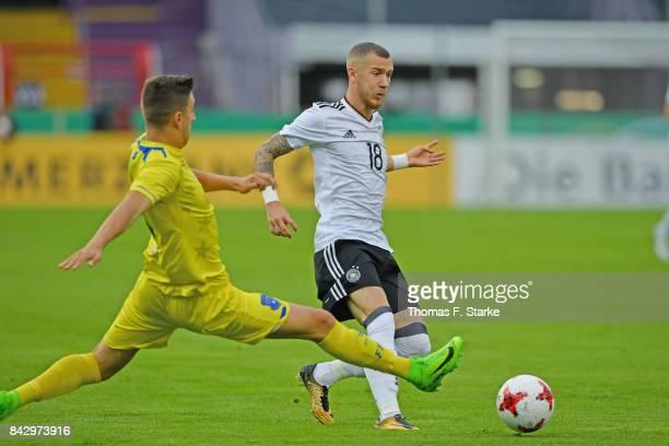 uefa 2019 deutschland