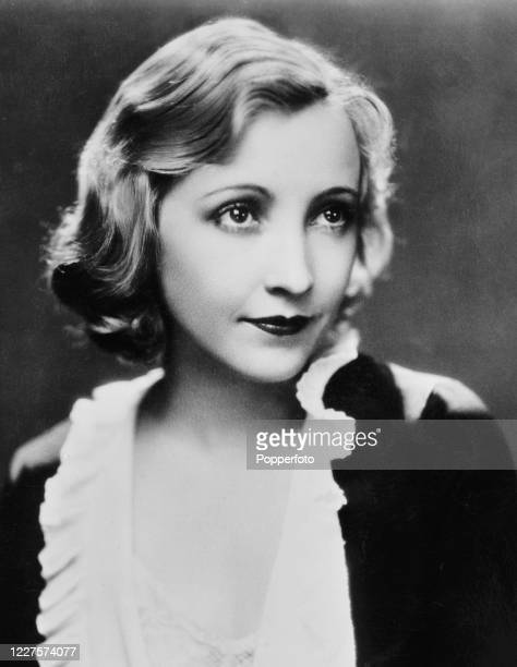 Bessie Love American cinema theatre and television star whose career began with silent films and lasted for nearly eight decades best remembered as...