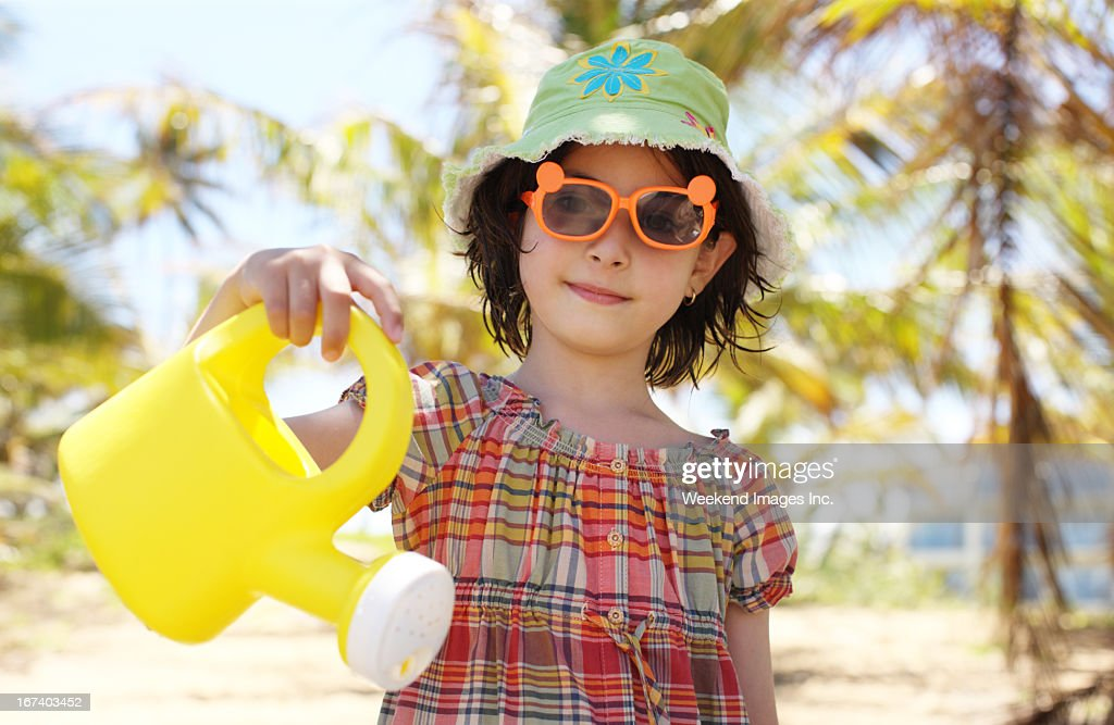 Best beach toys : Stockfoto