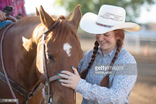 best friends - ranch stock pictures, royalty-free photos & images