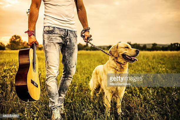best friends - countrymusik bildbanksfoton och bilder
