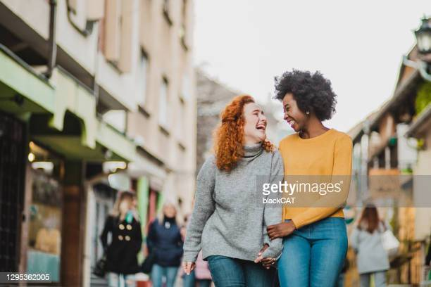 best friends spend time together - friendly match stock pictures, royalty-free photos & images