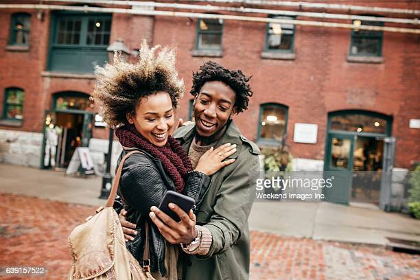 best holidayshappy valentines day - valentines african american stock pictures, royalty-free photos & images