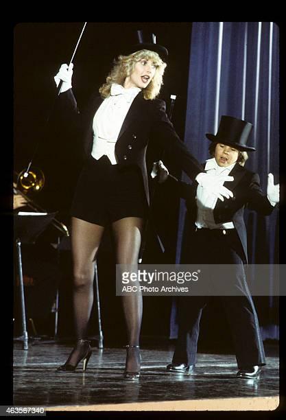 ENOUGH Best Little Telethon in Sacramento Airdate March 28 1981 DIANNE