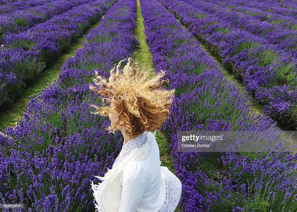 Best of Month!  : Stock Photo
