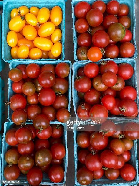 best of month!  - food distribution stock pictures, royalty-free photos & images