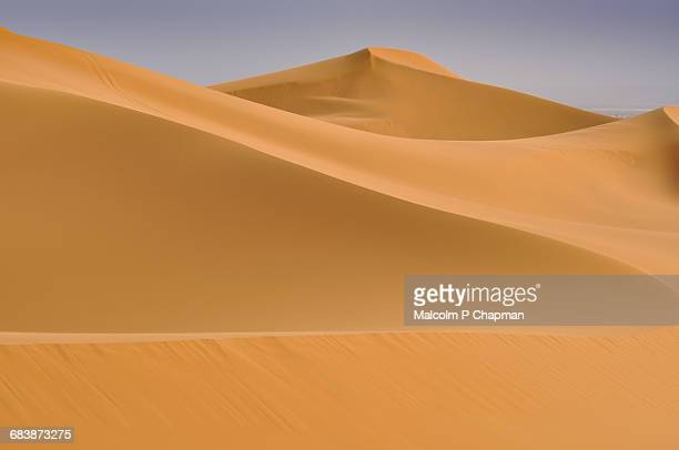 best of month - merzouga stock pictures, royalty-free photos & images