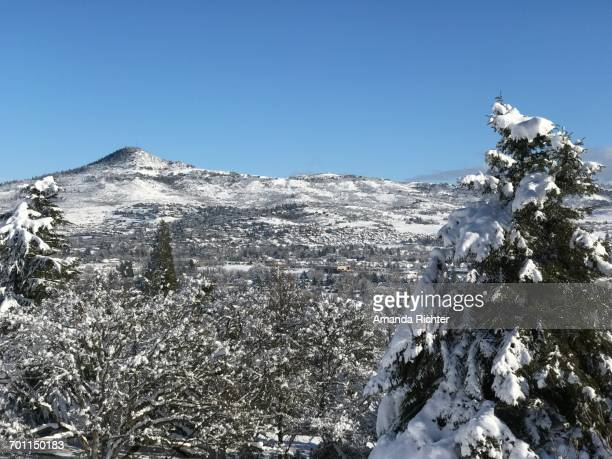 best of month - medford oregon stock photos and pictures