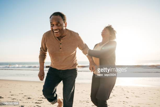 best place for retirement with your partner - pardo brazilian stock pictures, royalty-free photos & images