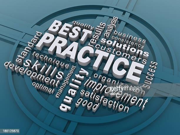 Migliori practice