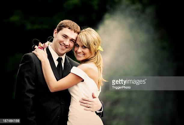 Miglior ritratti da sposa