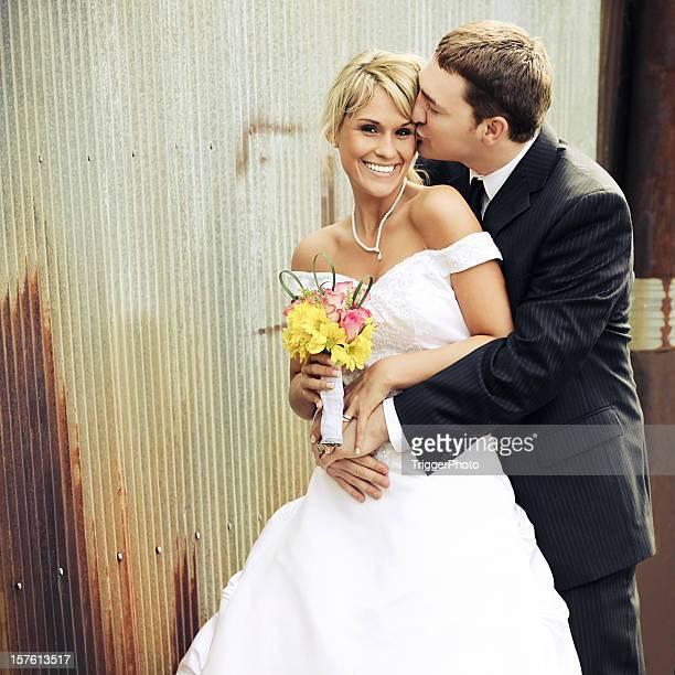 Best Wedding Porträts