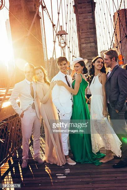best wedding's destinations - wedding guest stock pictures, royalty-free photos & images