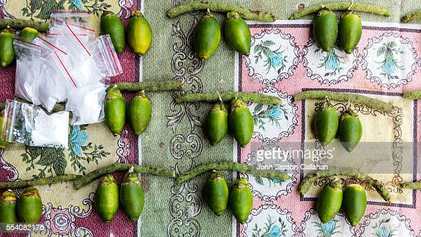 Betel Nuts, for sale