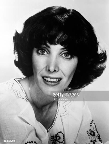 Beth Howland 1960s