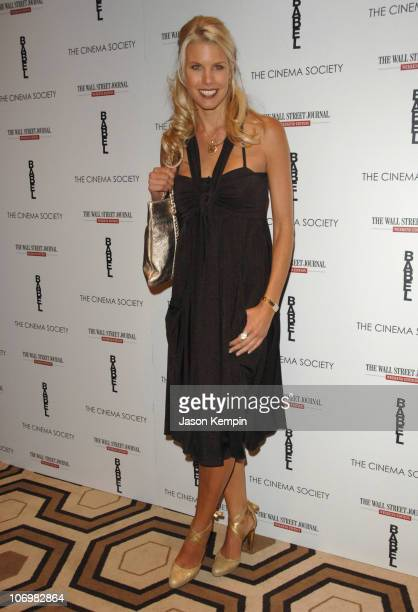 World S Best Beth Ostrosky Stock Pictures Photos And