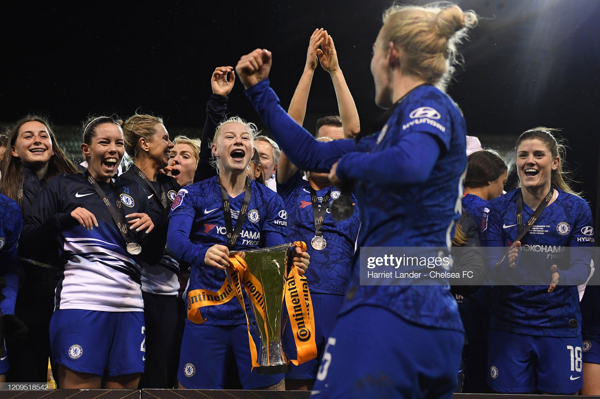 Sophie Ingle . . . The Barry Wanderer Who Journeyed To The Top Of The Women's Super League