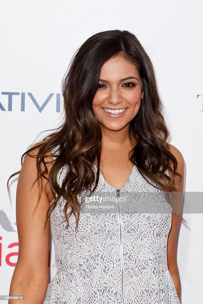 Premiere Of Relativity Studios' 'The Best Of Me' - Arrivals : News Photo