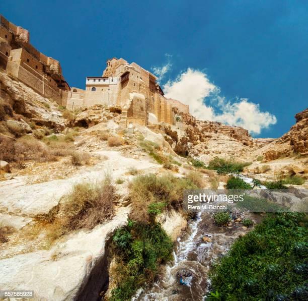bethlehem - bethlehem stock pictures, royalty-free photos & images