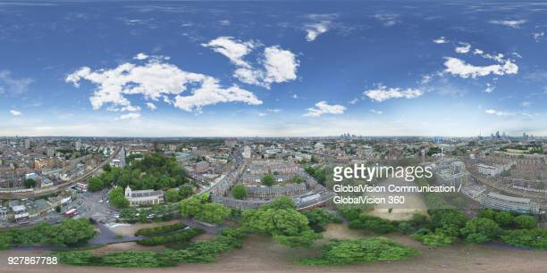 bethnal green area in london, united kingdom - bethnal green stock pictures, royalty-free photos & images
