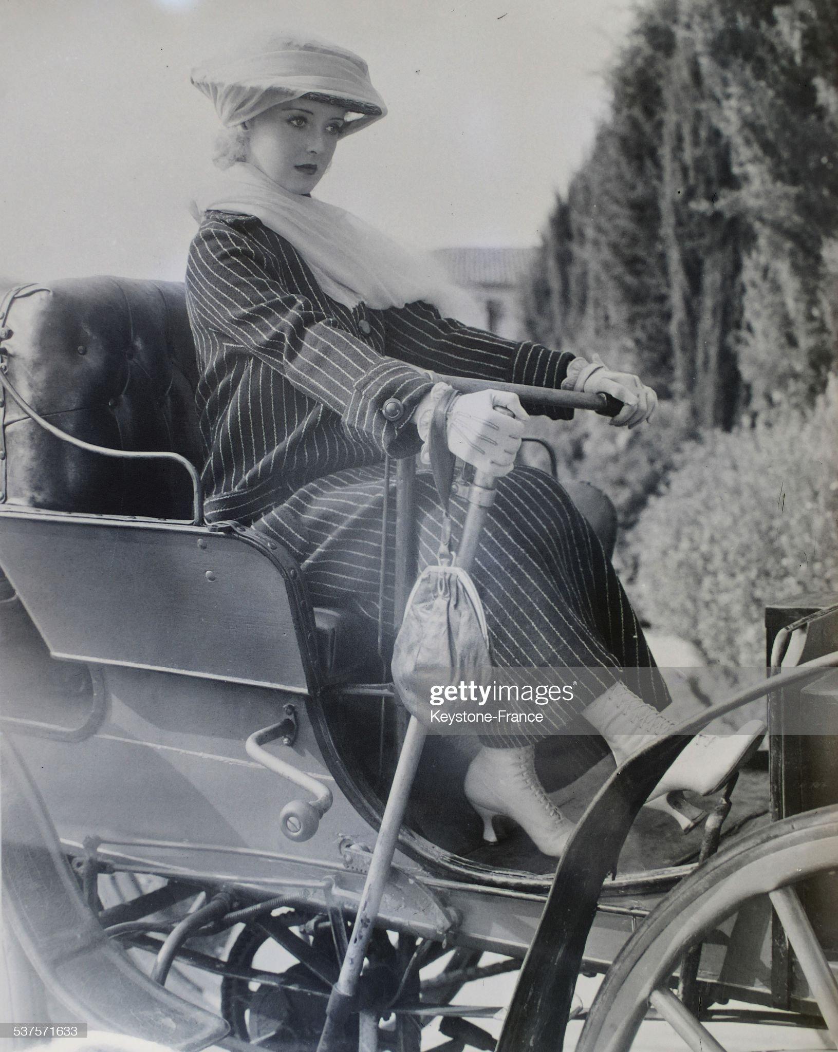 Bette Davis... : News Photo