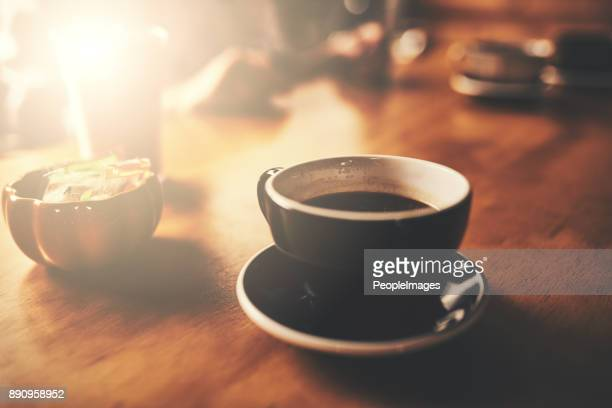 better coffee you will not find - tea hot drink stock pictures, royalty-free photos & images