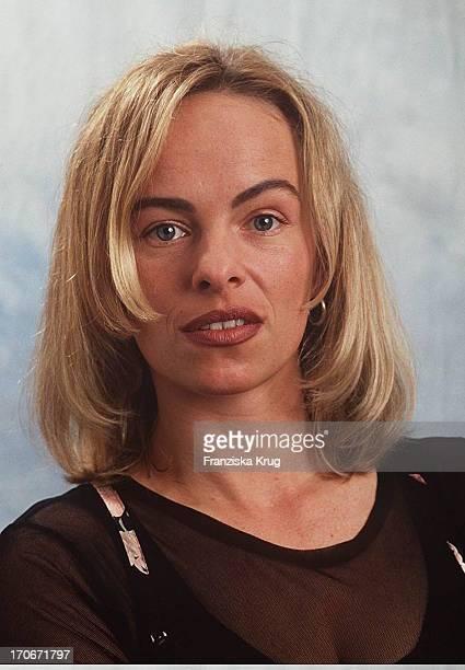 Betina Rust