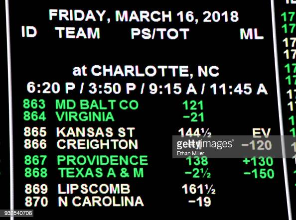 Betting lines on ncaa basketball pk betting term