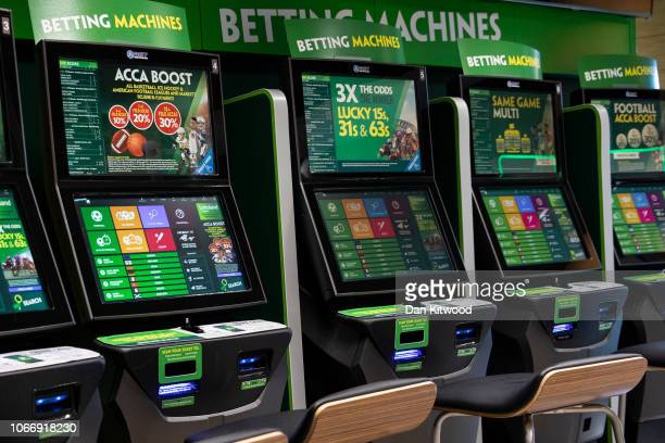 Fixed odds betting terminals buy stocks free tips football betting