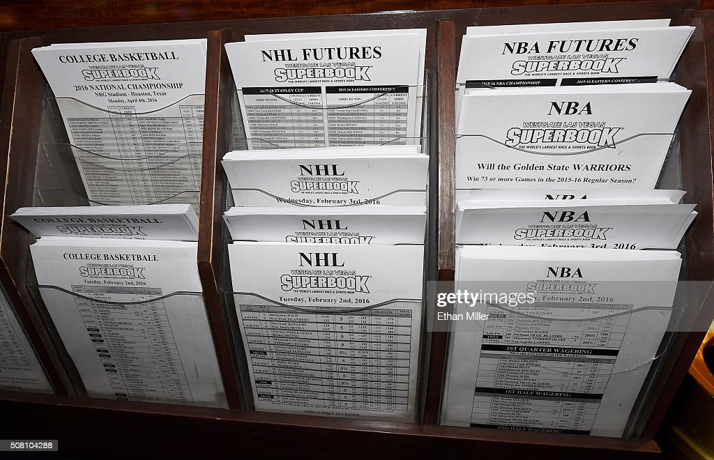 Las vegas hilton superbook proposition betting sheets for super atlanta detroit betting line