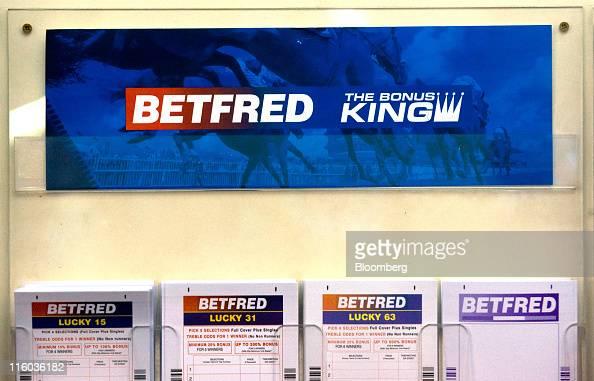 Betfred football betting slips betting raja movie heroine images