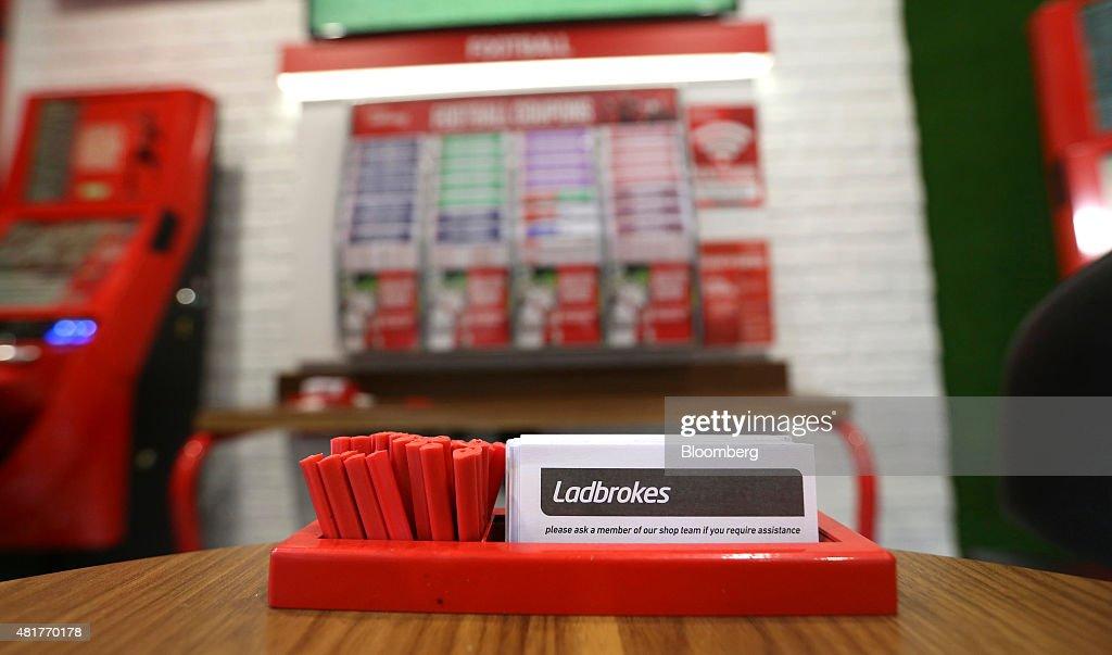 ladbrokes betting slip expiry of contract