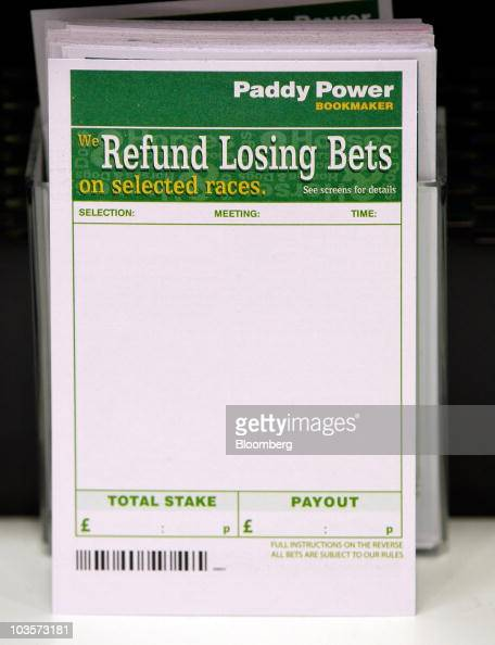 Paddy power betting slip images moneybagg yo bet on me songs