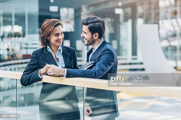 between colleagues - work romance stock pictures, royalty-free photos & images
