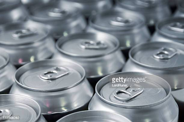 beverage - tin can stock pictures, royalty-free photos & images
